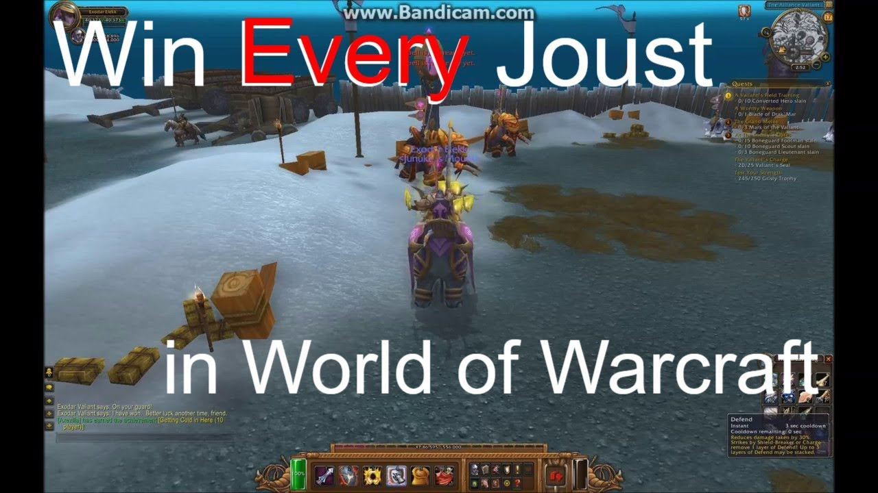 The Endless Grind: Condensed World of Warcraft Reputation