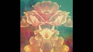 Mixtape #8 - El Sagrado Femenino 2.1