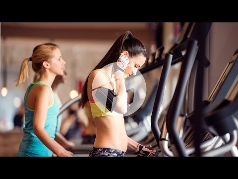 Running Music Playlists - Running Mix Download 2017 #79