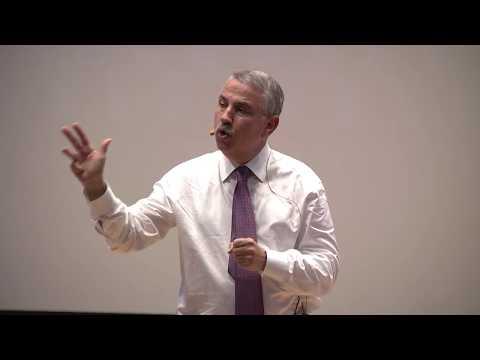170529 Asan Book Talk with Mr. Thomas L. Friedman