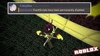 MathFacter360 - YouTube