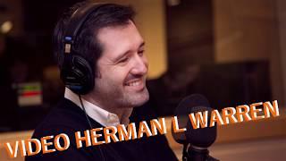 Greffe Du Visage Video Herman L Warren