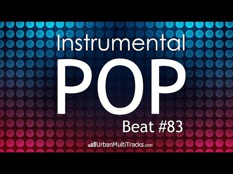 INSTRUMENTAL POP  Instrumental Pop