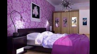 Purple Room Ideas   Purple Living Room Ideas   Grey And Purple Living Room Ideas