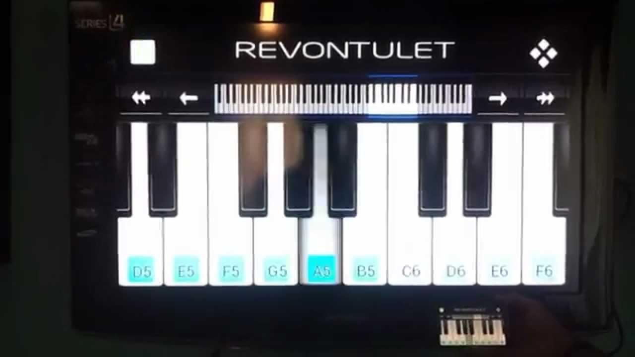 Kal ho na ho full piano tutorial youtube hexwebz Images