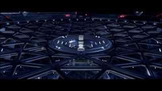 Игра Эндера [Русский трейлер] - смотреть онлайн