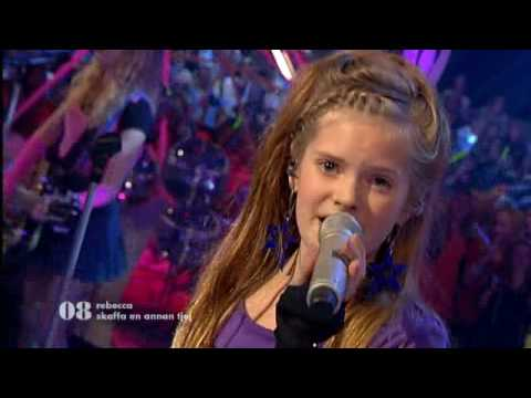 rebecca-skaffa-en-annan-tjej-live-version-jojojjoooo