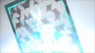 Meiyaku no Kanata - Emi Nitta (Luck & Logic) ENDING FULL