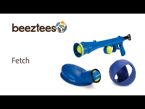 Beeztees -  Fetch