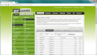 Как обменять вебмани WMU на WMZ?(Обмен WMU на WMZ: http://www.bestchange.ru/wmu-to-wmz.html., 2014-05-10T18:07:54.000Z)