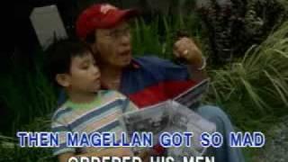 videoke - (opm) magellan