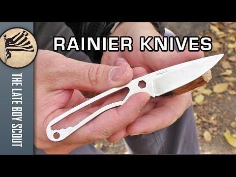 rainier-fastpak:-ultra-light-neck-knife