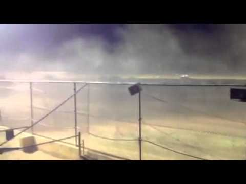 Windy Hollow Speedway - Owensboro, KY