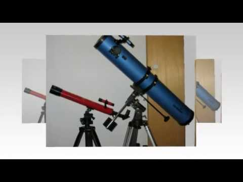 The telescope shopping | the new products of telescope | telescope for sale