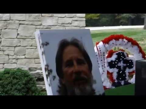"Dillon, David Bryant ""Dude"", 64 years old – (1951 – 2016)"