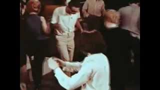 Larabee -- Little Liar (Official Video)
