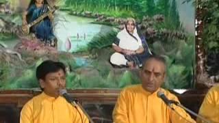 Aadat Buri Sudhar Lo Bas Ho Gaya Bhajan - Shantikunj