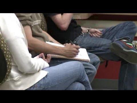 Regents discuss lottery scholarship, Lobo Village
