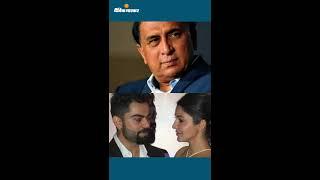 IPL की 5 बड़ी कॉन्ट्रोवर्सी