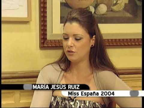 MARIA JESUS RUIZ EN MANU A MANU 1/4 BILBOVISION