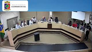 Reunião das Comissões 19/10/2021