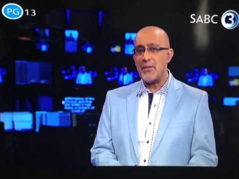 Special Assignment SABC
