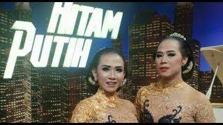 Live Musik Dewa Ruci Bersama 20 Artis Klaten Bintang Tamu Mimin Onggo Inggi & Princes Aprilia