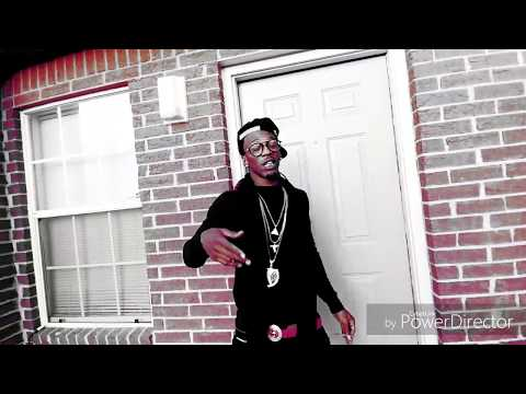 King Marley X Money Man HANDLEBARS