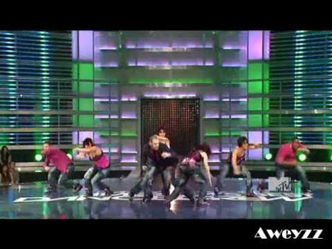Blueprint Cru ABDC Week Usher Challenge YouTube - Abdc blueprint cru