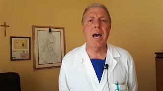Donazione bilancia pediatrica al Bonomo