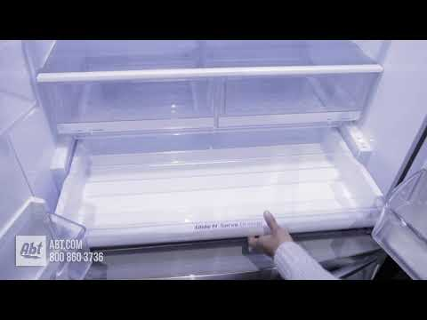 lg-4-door-french-door-refrigerator---lmxs28626s