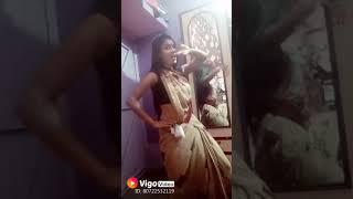Teri Aakhya ka yo kajal तेरि अखीया का यो काजल #bhojpurimusicEntertainmentpvtLtd