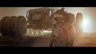 Science fiction movies - Best sci-fi films - Hollywood sci-fi movies - Sci fi film directors