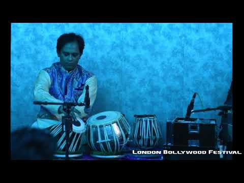 01.Tabla Rendition   by Ustad Shahbaz Hussain