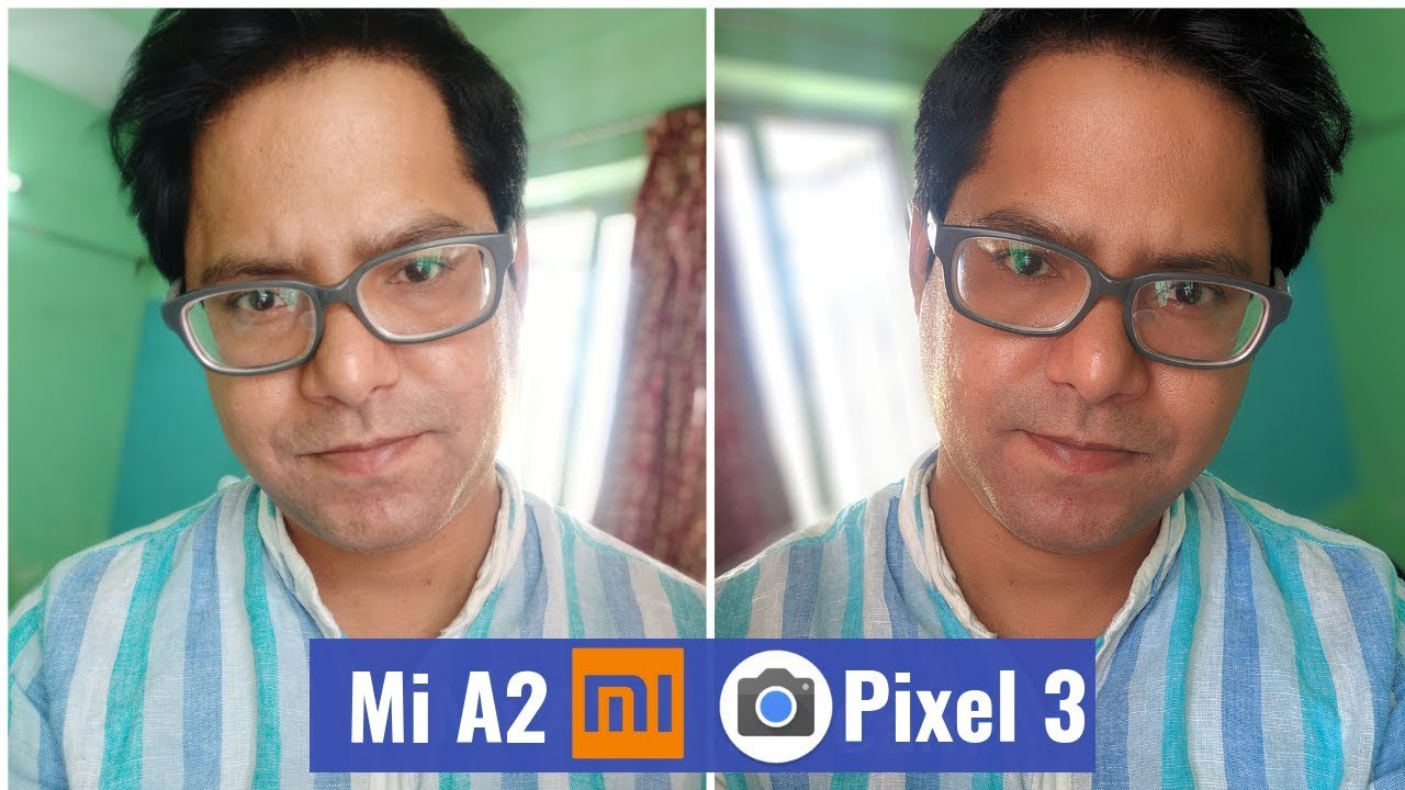 Google pixel 3 camera apk for mi a2 | Download: Google