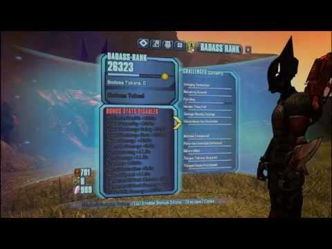 Borderlands 2: Zero VS Terramorphaous 4.9 seconds