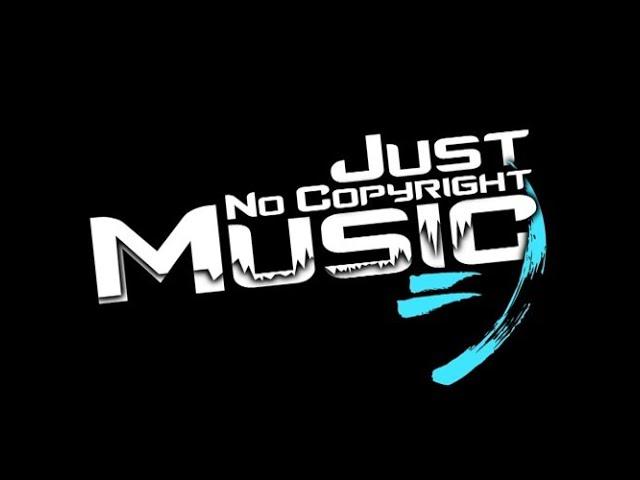 [Vlog No Copyright Music] High As Hell | Trap Best Hip Hop Beat 2021