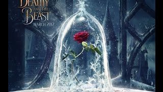 josh groban evermore beauty and the beast 2017