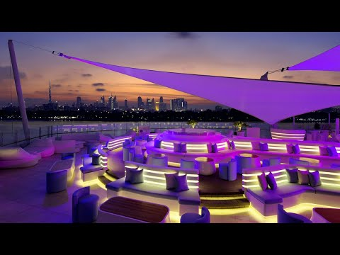 Best of Chillout Music Mix #3 - Lounge Music - Relaxing Music