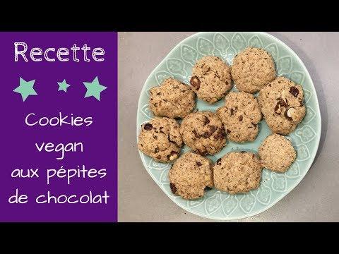 [recette]-cookies-vegan-aux-pépites-de-chocolat-(très-très-bons)