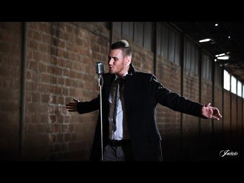 CVIJA feat. DJ MS - GDE SI TI - (Official Video 2014)HD