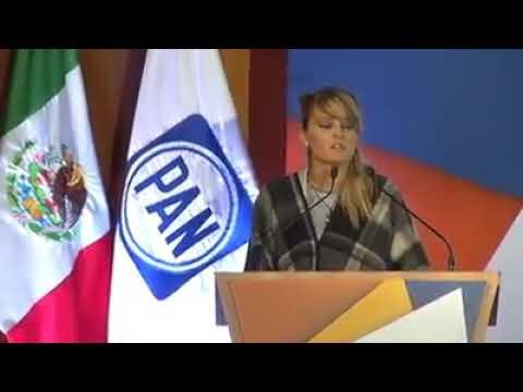 Gloria Alvarez. QUÉ ES EL FORO DE SAO PAULO