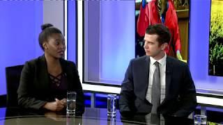 SA land debate rages on (Part 2)