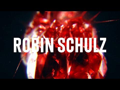 Robin Schulz & Felix Jaehn - One More Time feat. Alida (Klingande Remix)