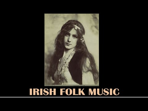 Irish folk song - The raggle taggle gipsy by Arany Zoltán