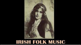 Irish folk song - The raggle taggle gipsy by Arany Zoltán
