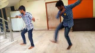 dance-on-iraga-iraga-from-naa-paru-suriya-na-ilu-india