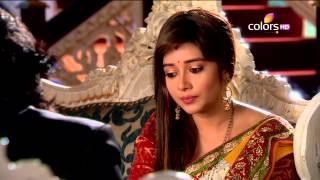 Uttaran - उतरन - 8th April 2014 - Full Episode(HD)