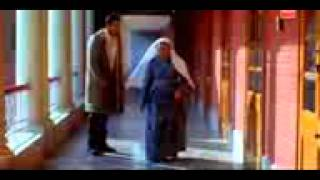 MOVIE- Saaya & song, har taraf har jagah- Arshad Ahmad chok mohalla, ßarhi