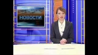 Газета на татарском в Центральной городской библиотеке